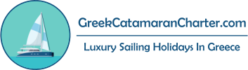 Greek Catamaran Charters